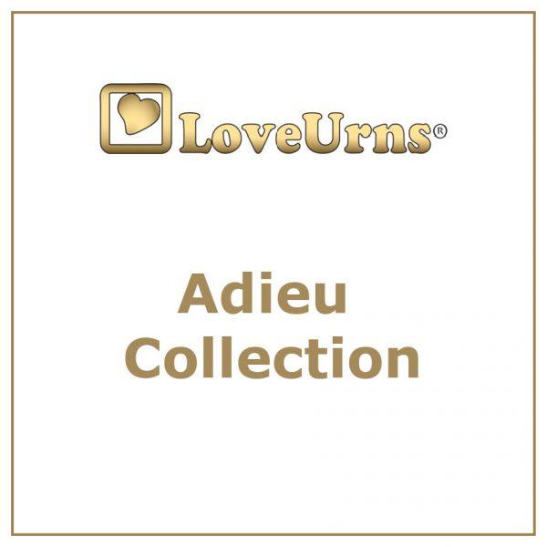 Adieu Collection