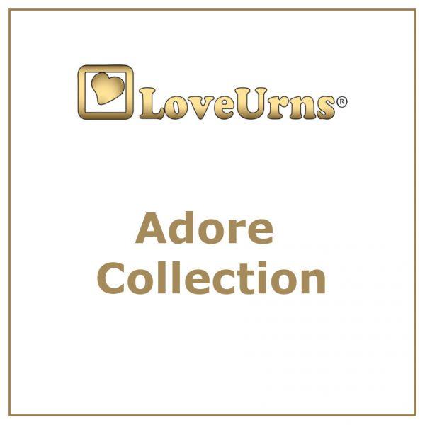 Adore Collection