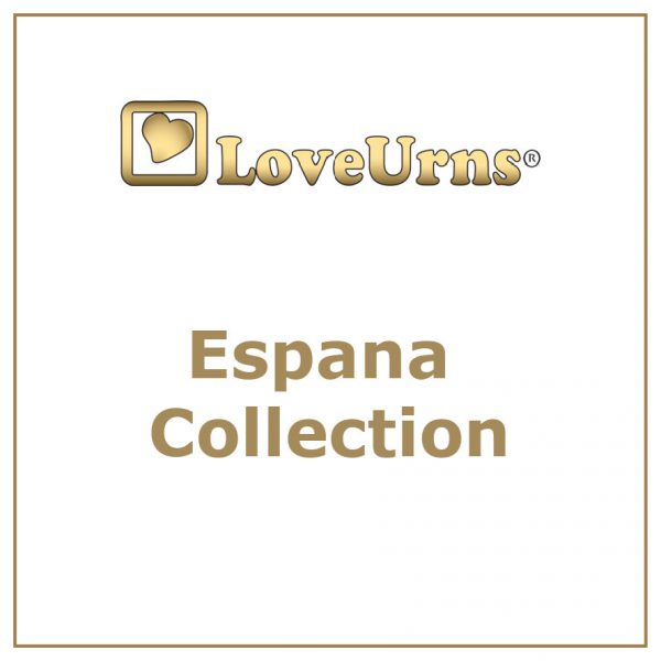 Espana Collection
