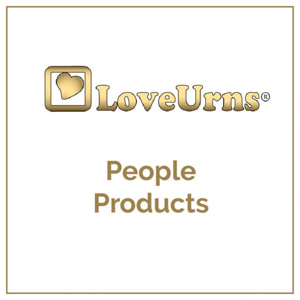 People Products