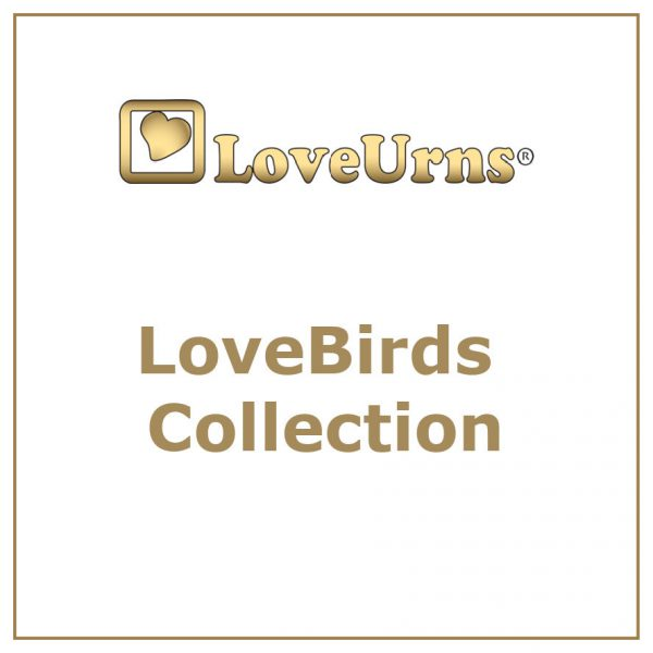 LoveBirds Collection