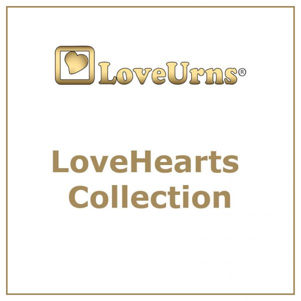 LoveHeart Collection