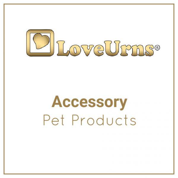 Accesory - Pets