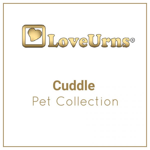 Cuddle Colection