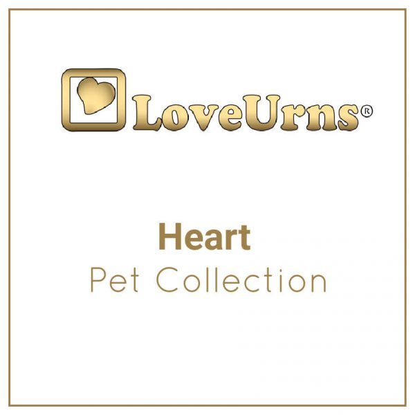 Heart Collections