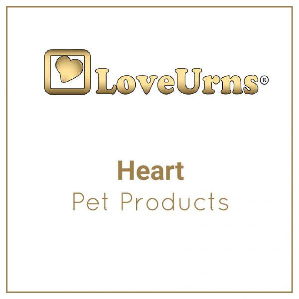 Heart - Pets