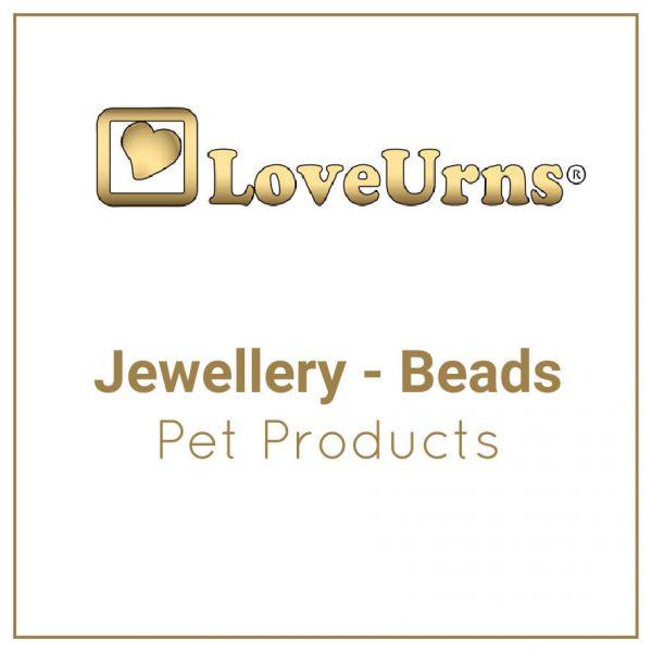 Jewellery Beads - Pets