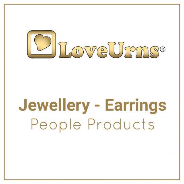 Jewellery - Earring