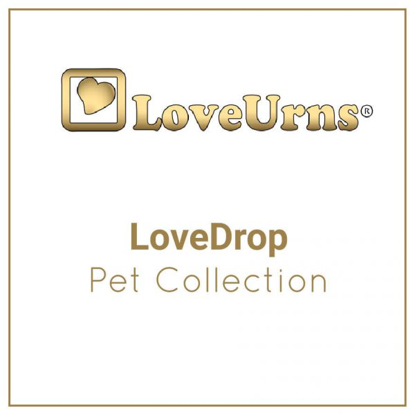 LoveDrop Collection