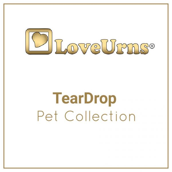 TearDrop Collection