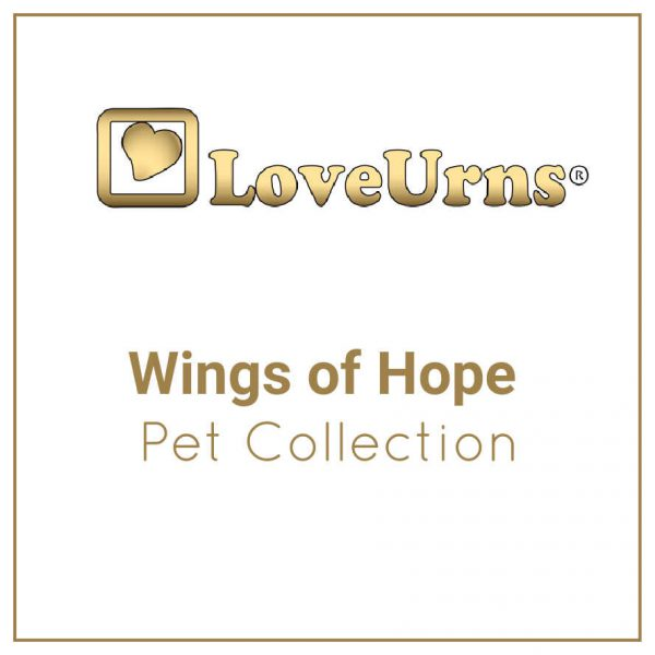 Wings of Hope Collection