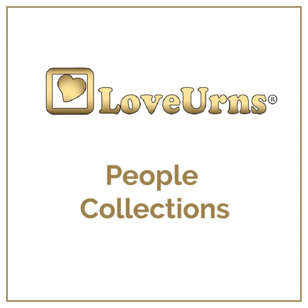 LoveUrns People